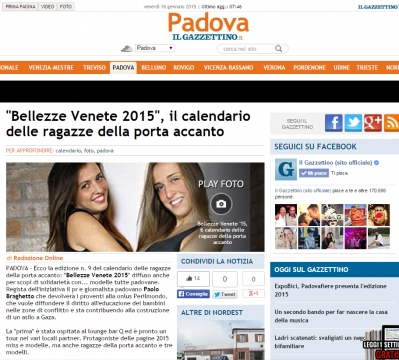BV15 - Gazzettino PD sito