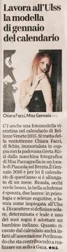 BV15 - Il giornale di Vicenza