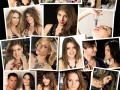 Bellezze Venete 2012 COPERTINA