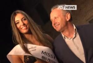 Baldan Miss Prov PD 2015
