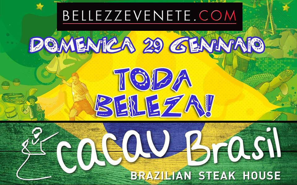 BV17 - Toda Beleza