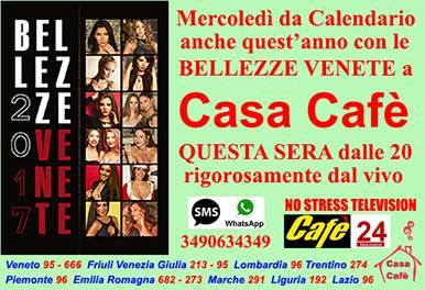 BV17 - CafeTV24