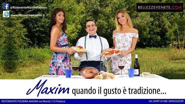 BV for Maxim