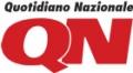 Logo QN